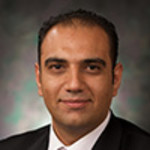 Dr. Khalil Aloreidi, MD
