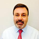 Dr. Joseph A Puccio, MD