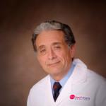 Dr. Rodolfo Ruiz-Velasco, MD