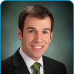 Dr. Christopher Ian Maxwell, MD