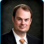 Dr. Robert Glenn Jones, MD