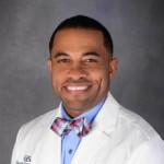 Dr. James Cluin Hobley, MD