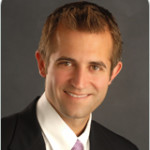 Dr. Seth Young Cardall, MD