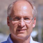 Dr. Stewart T Landau, MD
