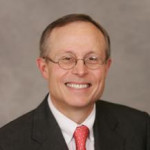 Dr. Clay Jefferies Cockerell, MD