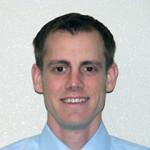 Cameron Werner