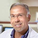Dr. Pablo Miguel Gonzalez, MD