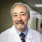 Dr. Lawrence Michael Lewkow, MD