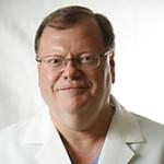 Dr. Robert E Sperry, MD