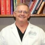 Dr. Carl Allen Woods, MD