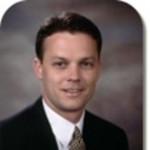 Dr. Thomas Warren Hobby, DO