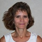 Dr. Betsy Sue Kantor, MD