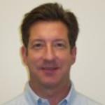 Dr. Bruce Conrad Puryear, MD