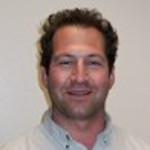 Dr. Jeffrey Alan Hotz, MD