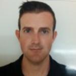 Dr. Kevin Patrick Mcelroy, MD