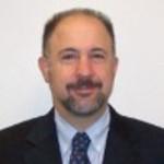 Mark Charles Spiro