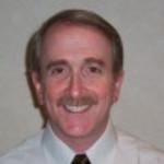 Dr. Peter Rosner Bankoff, MD