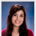 Dr. Afreen F Tariq Fazili, MD