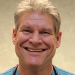 Dr. Christopher Jon Oie, MD