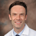 Dr. Chad Michael Deyoung, MD