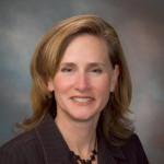 Dr. Georgia Ann Seely, MD