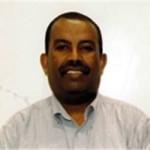 Eskinder Hadgu