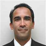 Dr. Sanjay Dabas, MD