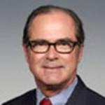 Dr. Michael F Burke, MD