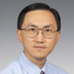 Dr. Philip Yuethung Chan, MD