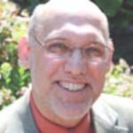 Dr. Ronald K Cohen, MD