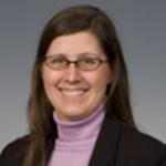 Dr. Kimberley K Herner, MD