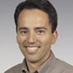 Robert Molina
