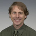 Dr. Robert Frederic Prongay, MD