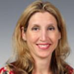 Dr. Trisha Lee Pollara, MD
