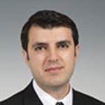 Dr. Caner Sakin, MD