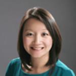 Dr. Angela Zhang, DO