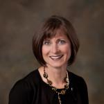 Dr. Frances Angelyn Hedrick, MD