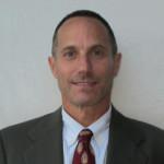 Dr. David J Eller, MD