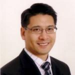 Dr. Raymond W Chyu, MD