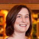 Dr. Kristine Michelle King, MD