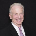 Dr. David Van Cossman, MD