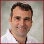 Dr. Richard Andrew Bafford, MD