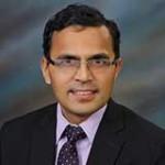 Dr. Rakesh Kumar Shah, MD
