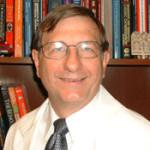 Dr. Thomas E Wheeler III, MD