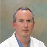 Dr. Lance John Hampton, MD