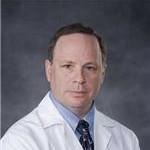 Dr. Laurence Joseph Dinardo, MD