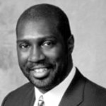 Dr. Alan Anthony Garvin, MD