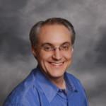 Dr. Craig Steven Boudreaux, DO