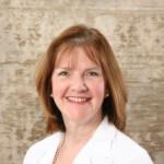 Dr. Mary Antoinette Burns, MD