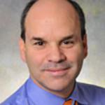 Dr. Hernando J Gonzalez, MD